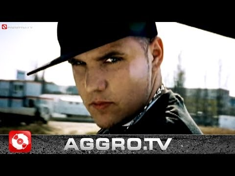 FLER - NDW 2005 / NEUE DEUTSCHE WELLE (OFFICIAL HD VERSION AGGRO BERLIN)