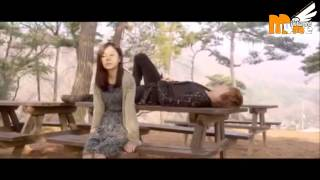 Video | Vietsub Korean Movie Trailer 2013 Passionate Goodbye Phoenix the song of promise Lee Hongki | Vietsub Korean Movie Trailer 2013 Passionate Goodbye Phoenix the song of promise Lee Hongki