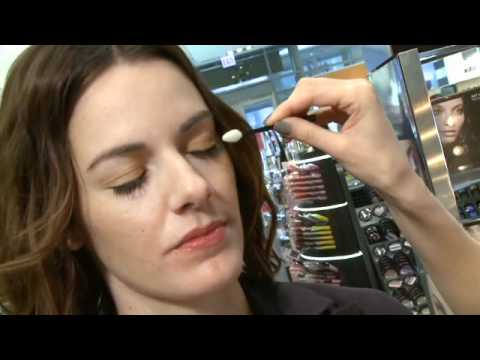 Makeup Tricks to Help You Look 10 Years Younger - YouTube - photo#34