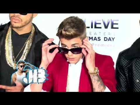 Justin Bieber Rejects Plea Deal in Miami DUI Case
