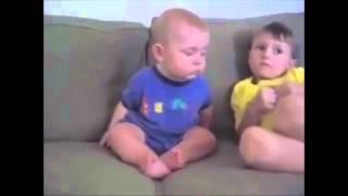 Mejores videos de bebés