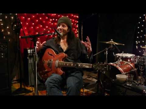 Thumbnail of video Grant Hart - Full Performance (Live on KEXP)