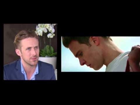 Ryan Gosling's 'Lost River'