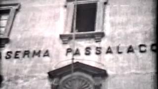 Sforzesca 1942 4