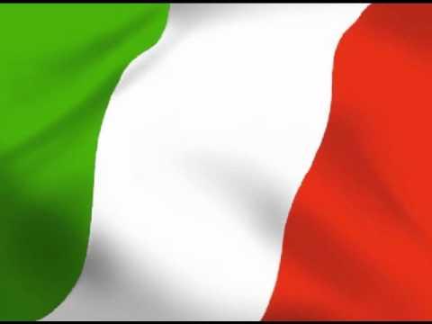 Inno di Mameli completo con testo - inno nazionale d'Italia