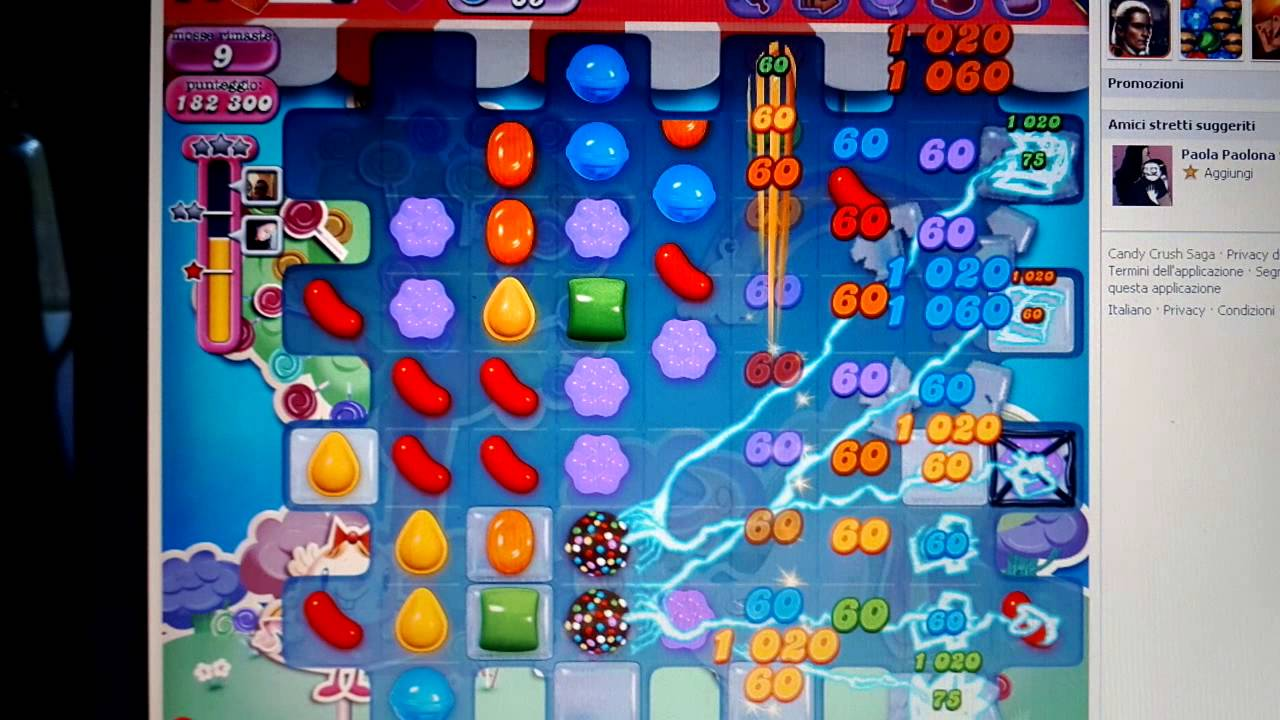 """Home » Search results for """"Candy Crush 1 28 Move"""""""