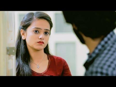 Tharunam Telugu Short Film 2017