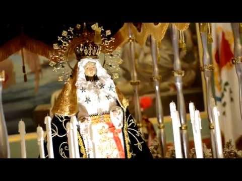 Il-Wirja 'La Semana Santa' de España, Mqabba