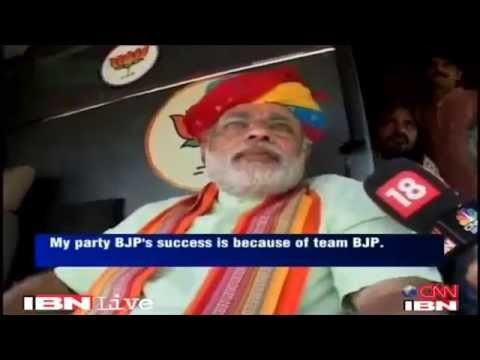 BJP questions Sonia Gandhi on jobs & inflation