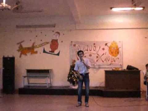 Hình ảnh trong video Dau long ly ngua o - Thanh Lâm