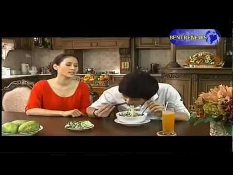 Scandal Film Đảo ngọc huyền bí hot boy Huỳnh Anh