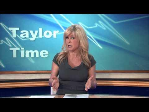 Taylor Time: cancer links, sleep deprivation, & mood enhancement drugs