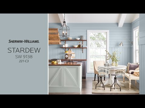 Home Office Paint Colors Sherwin Williams