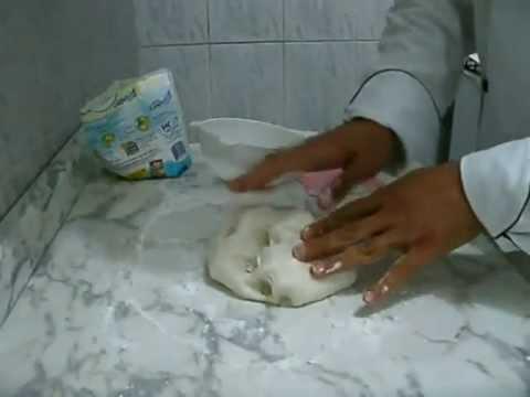 Pasta Americana