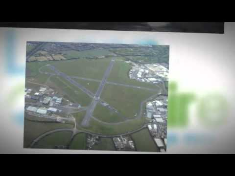 Gloucestershire Airport - Logan Car Hire