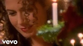 Amy Grant Grown-Up Christmas List