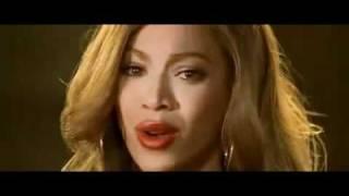 Beyoncé Listen [Official First Video]