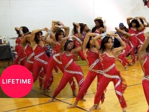 Bring it full dance the dancing dolls main field show youtube