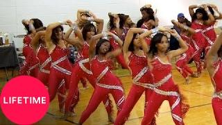 Bring It!: Full Dance: The Dancing Dolls' Main Field Show