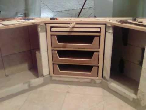 Casa immobiliare accessori mobili per esterno leroy merlin for Leroy merlin sedie esterno