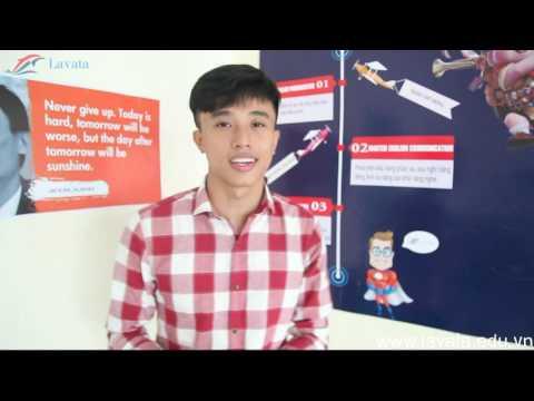 Kinh nghiệm học tiếng Anh hiệu quả_ Mr. Vũ