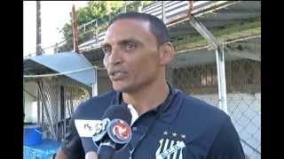 Clubes do interior chegam forte para o Mineiro