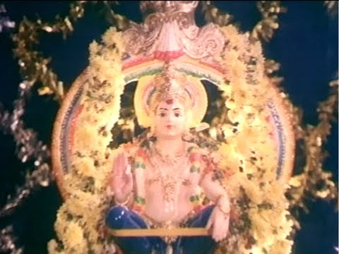 Engal Swamy Ayyappan Movie Songs - Asaiyoda Pooja Song - Parthiban, Anand Babu, Dasarathan