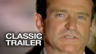 What Dreams May Come Official Trailer #1 Robin Williams