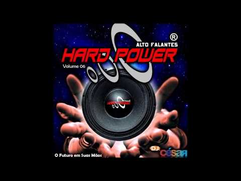 Cd Hard Power Volume 6 + Download