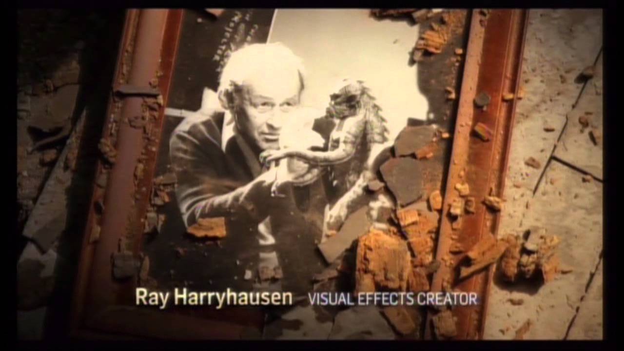 Remembering Hollywood Stars who died in 2013 - YouTube