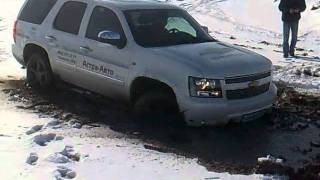 Chevrolet Tahoe SUPER ??????? ????-?????! ! ! videos