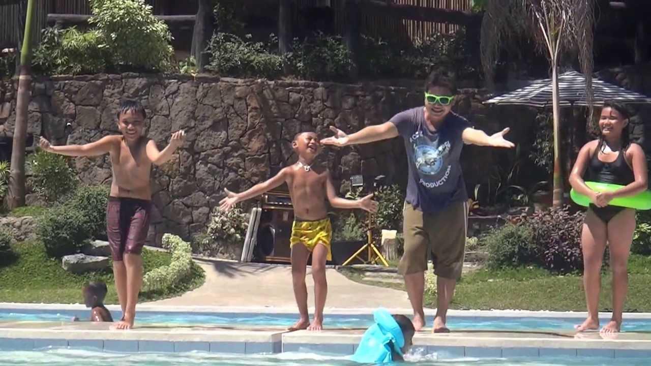 Kubling Tago Resort