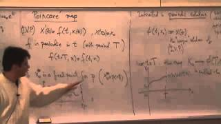 Math443Lecture03