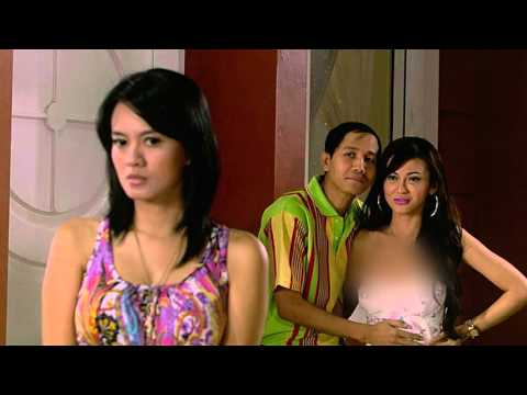 Pocong Keliling (HD on Flik) - Trailer