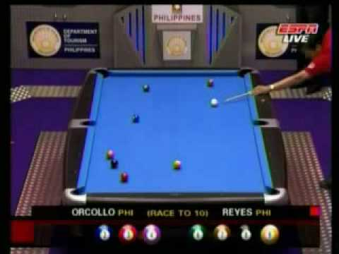 8 ball pool tips and tricks guide