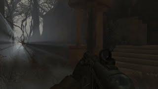 NVIDIA Fallout 4 Mod - Vault 1080 Trailer