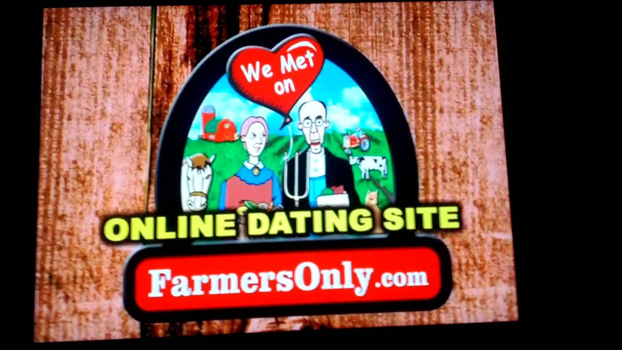 dating site only pictures Online dating can be really, really weird online dating can be really, really weird more tech 25 completely unexplainable dating site pictures online dating can be really, really weird posted on june 04, 2012, 21:20 gmt dave stopera buzzfeed staff.