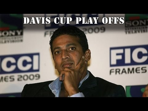 Bhupathi: Willing to come back from retirement