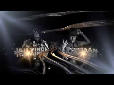 2014 GH All Star Live ON  GHANA MUSIC WEEK 2014. JMP VIDEO