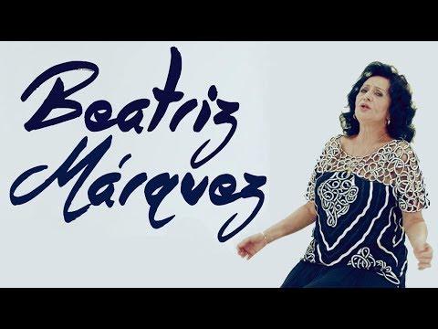 Candil de nieve (ft. Raúl Torres) - Beatriz Márquez