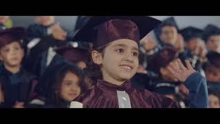 فيلم حُماة وطن بمناسبة احتفالات عيد