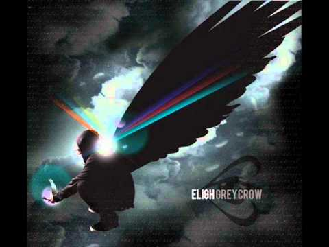 Eligh - Shine feat. The Grouch & K-Flay -RnjNylm3mtU