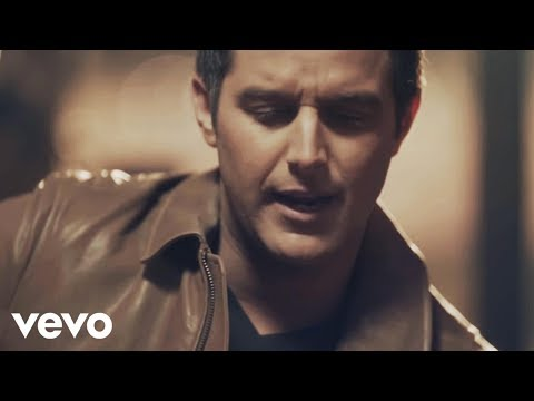 Easton Corbin - Clockwork Music Videos