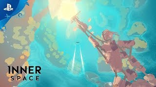 Innerspace - Into The Inverse | Ps4