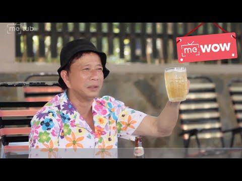 Thằng Vô Duyên - Không Có Duyên Với Thần Chết - Bảo Chung - meWOW