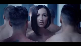 Ольга Бузова - Мало половин Скачать клип, смотреть клип, скачать песню