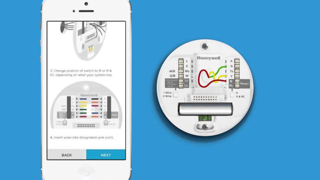 nest thermostat humidifier wiring diagram for with