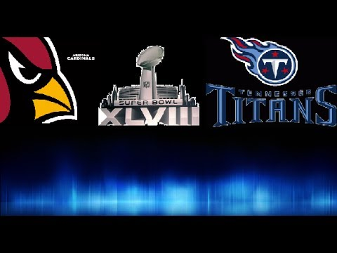 XLVIII and Offseason in connected careers in Madden 25 - YouTube