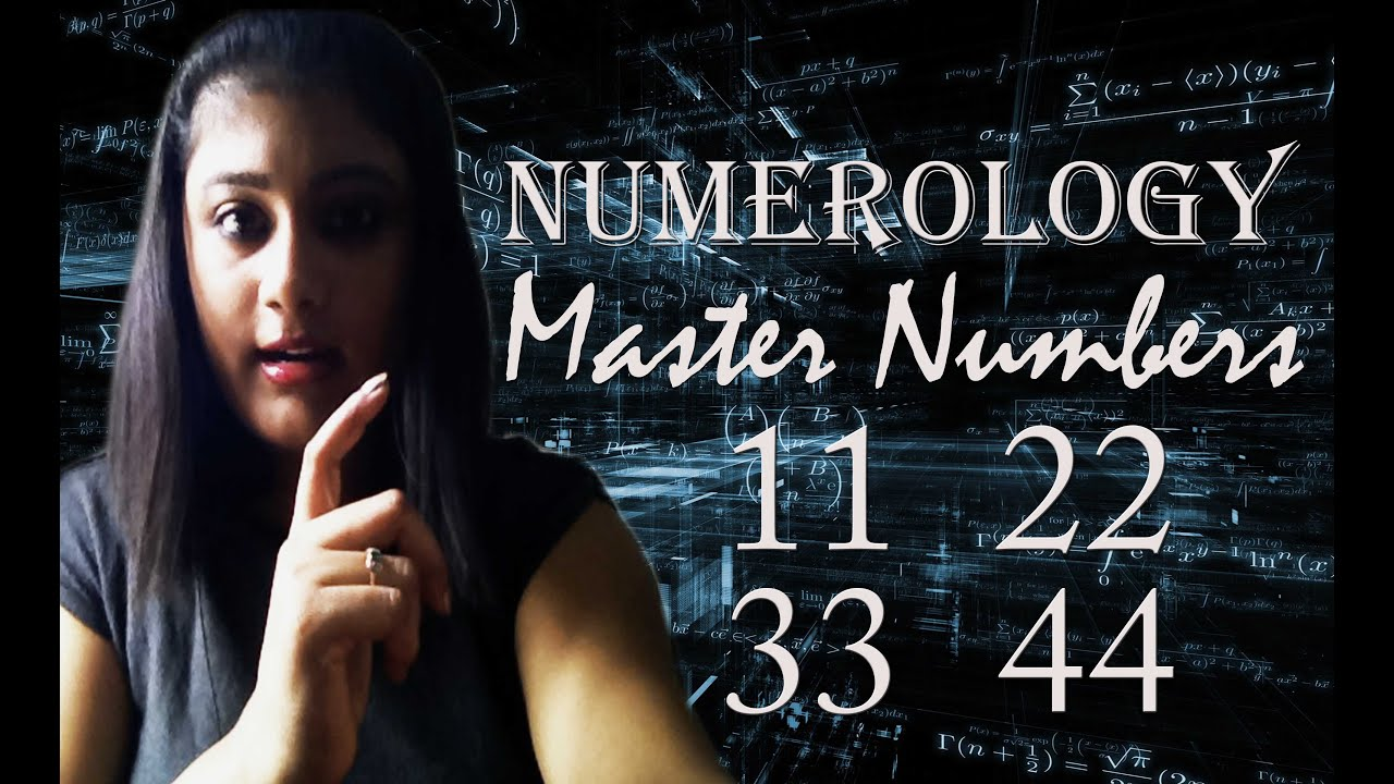 Astro numerology picture 5