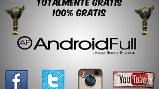 [App] Compra Apps , Monedas , Etc. Google Play| Gratis